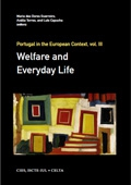 Welfare and Everyday Life